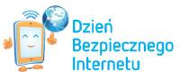 http://www.saferinternet.pl/pl/dzien-bezpiecznego-internetu