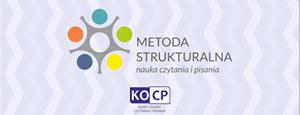 Metoda Strukturalna