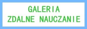 Galeria - ZDALNE NAUCZANIE