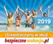 http://www.soswpelplin.szkolnastrona.pl/container/bezpieczne-wakacje-180-150.jpg