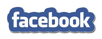 http://www.soswpelplin.szkolnastrona.pl/container/facebook_logo.jpg